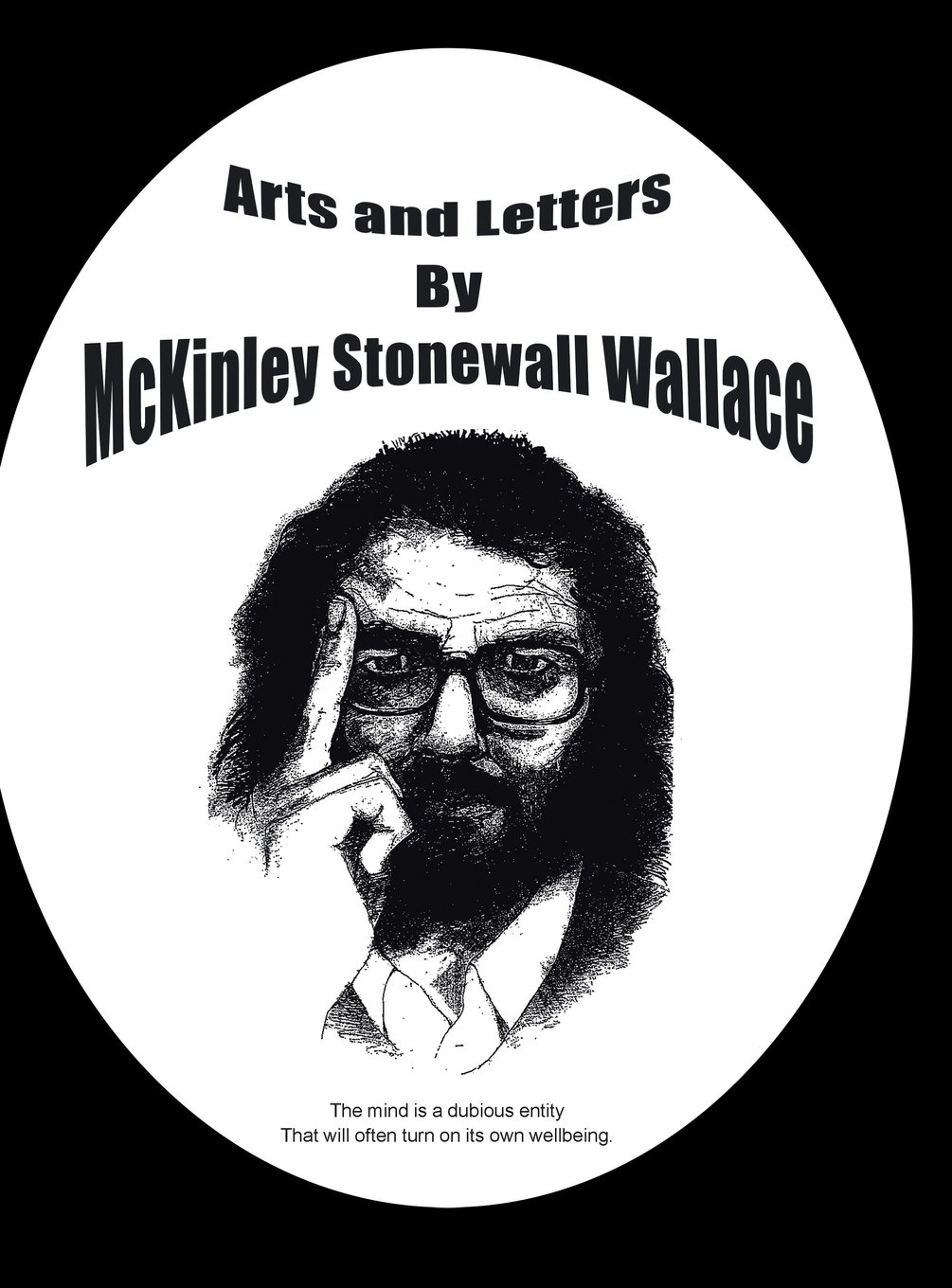 Arts and Letters pdf