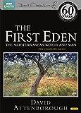 First Eden (Repackaged) [DVD]