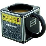 Spinning Hat Amp Tea and Coffee Mug