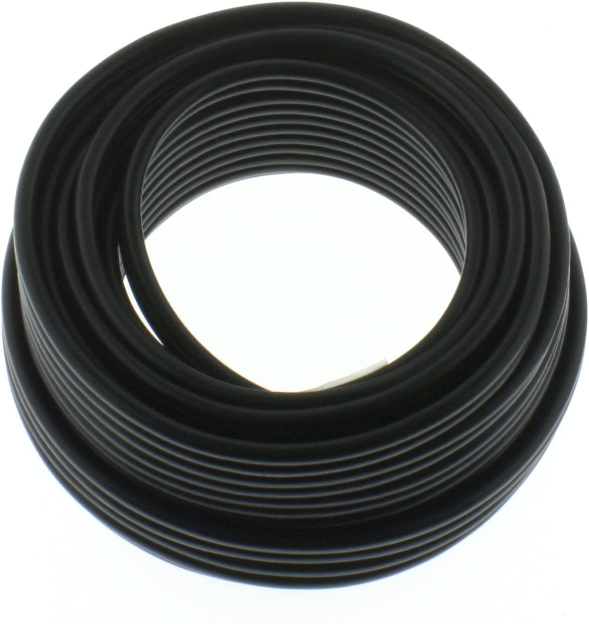 Box Cable Speaker Cable Round Installation Cable Audio Cable