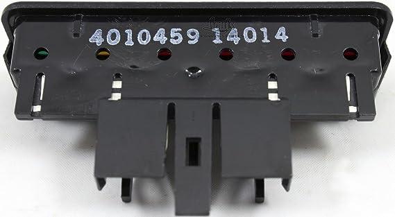 New OEM Polaris 2001-2013 ATV Indicator Panel Dash Cluster 4010315 4010459