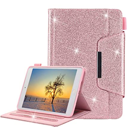 Amazon.com: A-BEAUTY iPad Mini Case, Apple iPad Mini 4/3 / 2 ...