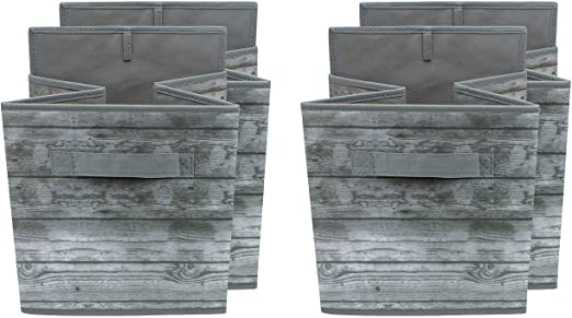 Sorbus STRG-BIN-WGRYA product image 2