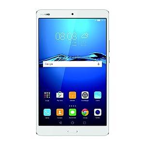 Hilo Oficial Huawei Mediapad M3 8 4 Pulgadas [Archivos] - HTCMania