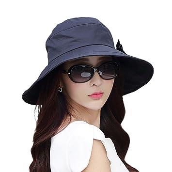513fe71730c TAGVO Summer Sun Hats