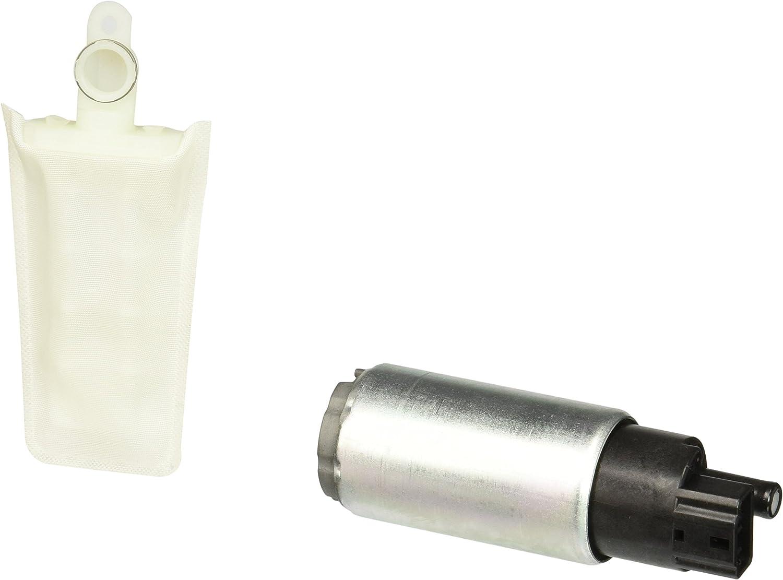 Beck Arnley Electric Fuel Pump 152-0993