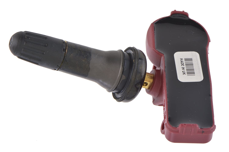 Schrader  28203 TPMS Sensor fits Subaru 1-pack