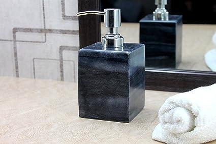 Accessori Da Bagno Di Lusso : Collezione di accessori per il bagno di lusso kleo distributore