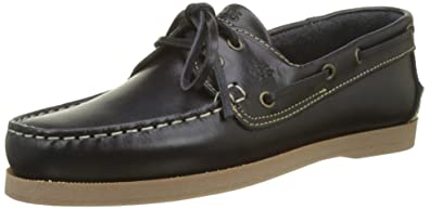 688e2f00f159aa TBS Phenis A8, Chaussures Bateau Hommes: Amazon.fr: Chaussures et Sacs