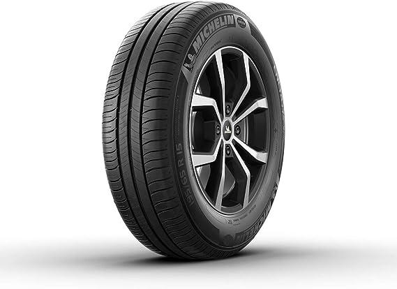 Michelin Energy Saver 205 60r15 91v Sommerreifen Auto