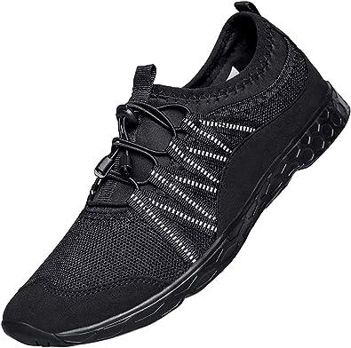 lavibelle Unisex Aqua Water Shoes Quick