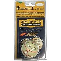 Aramith Jim Rempe Billar balón de Entrenamiento