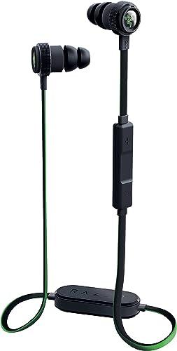 Razer Hammerhead Bluetooth Earbuds