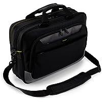 Targus TCG460 CityGear 15.6 Topload çanta