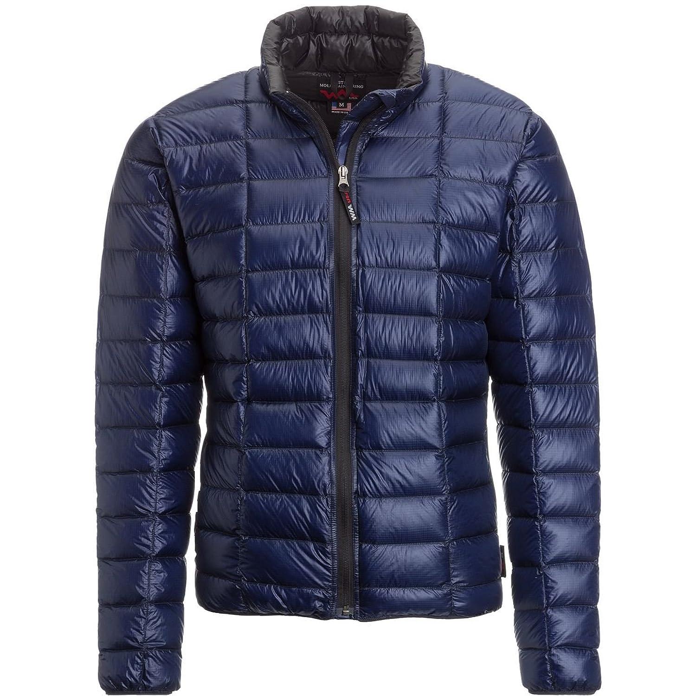 ウエスターンマウンテニアリング メンズ ジャケット&ブルゾン QuickFlash Down Jacket Men's [並行輸入品] B07C9YRLGL S