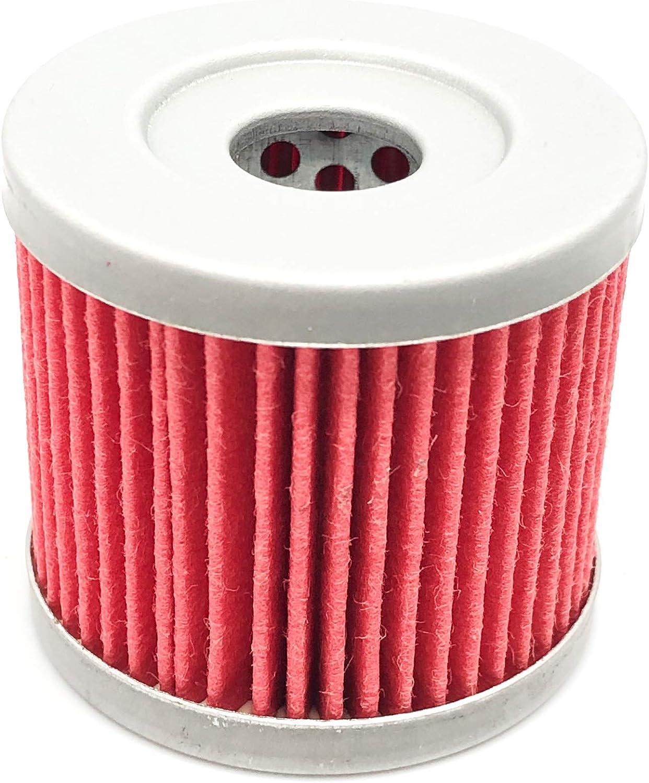 Suzuki Filter Engine 16510-45H10 New Oem