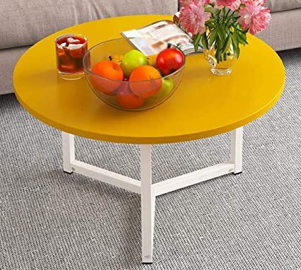 en Salon Basse QKDSA Table Table Basse Bois Chambre Table kXZuTPOi