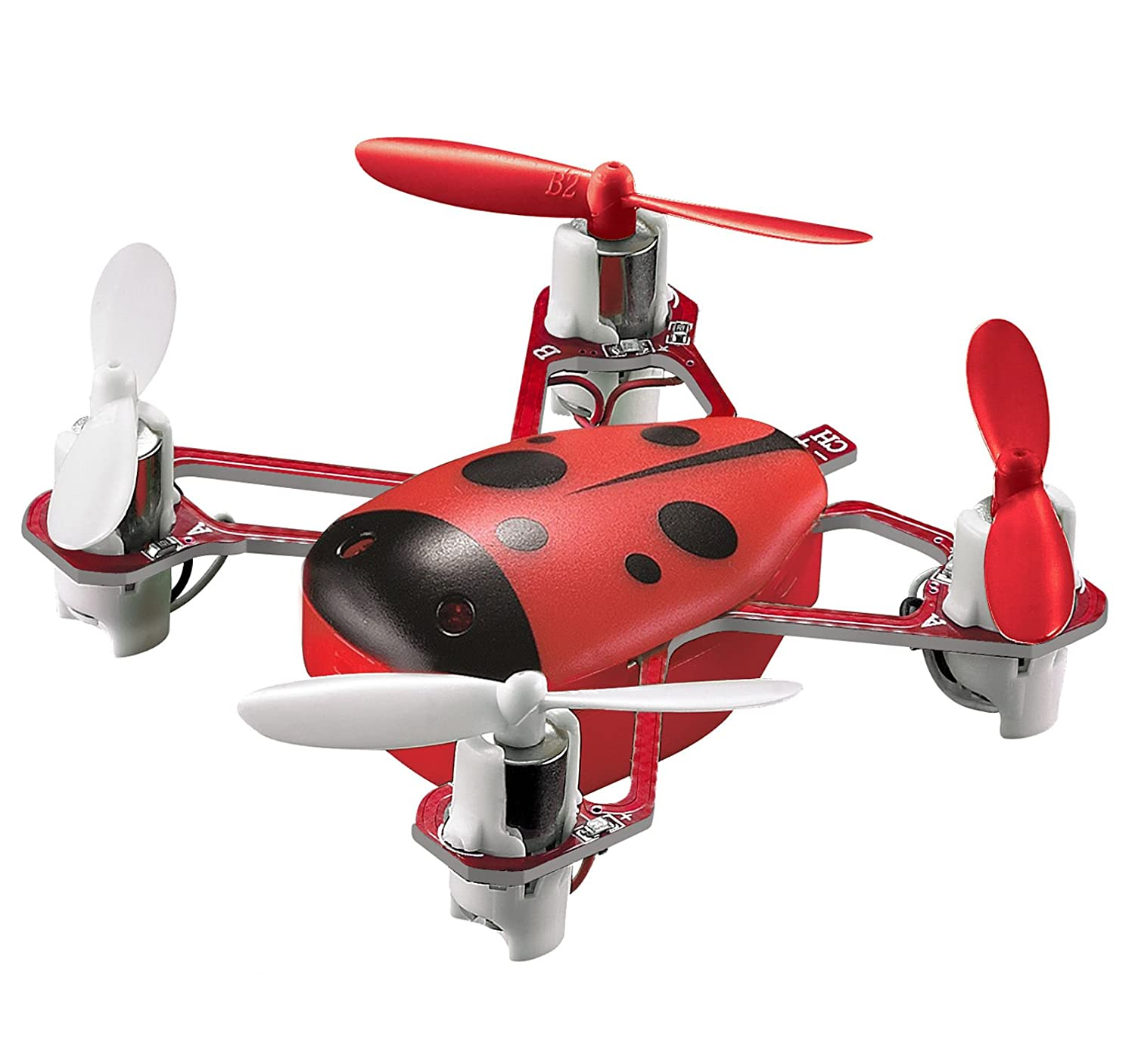 best entry level drone