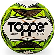 Bola Topper Slicky II Society
