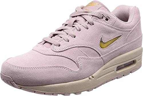 scarpe rosa nike air max