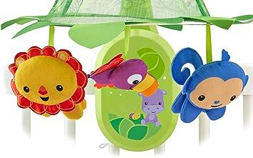 Tragbares Spielsofa f/ür Kinder Bad und Mahlzeiten multifunktional f/ür Spiel Rosa Pumpen aufblasbares Sofa Gr/ün