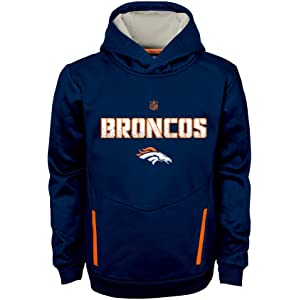 Amazon.com  Denver Broncos Fan Shop 04d85ba1c