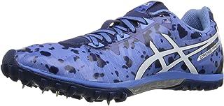 ASICS Women's Cross Freak 2 Cross-Country Running Shoe