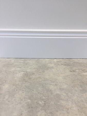 Pvc Boden Classic Marmor Betonoptik Grau Muster Vinylboden