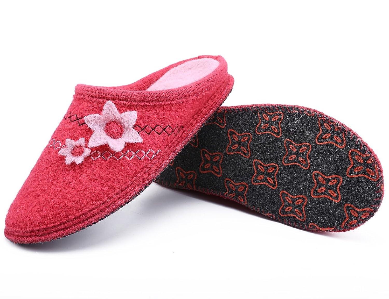 Slippers for cash gift 53