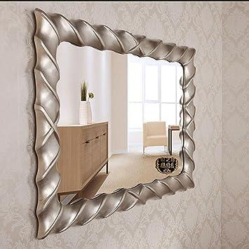 Amazon.de: DSC Spiegel Schlafzimmer Dressing Spiegel Badezimmer ...