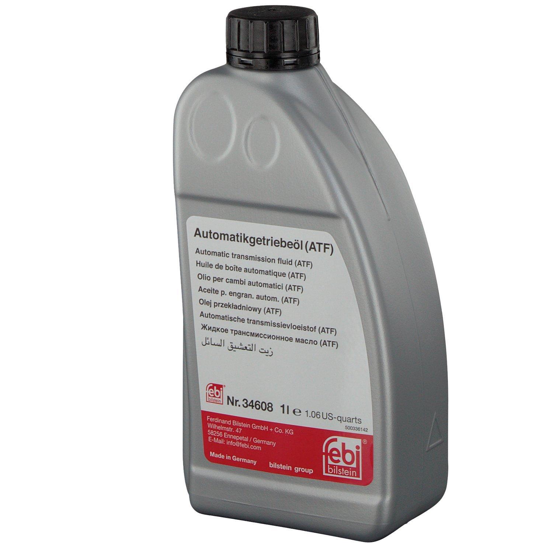 fluid amazon automotive mercedes benz com atf dp pentosin transmission