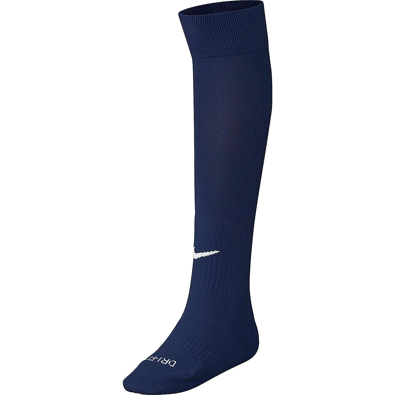 Nike Unisex Classic Dri-Fit- Smlx Fußballsocken Fußballsocken Knee High Classic Football Dri Fit