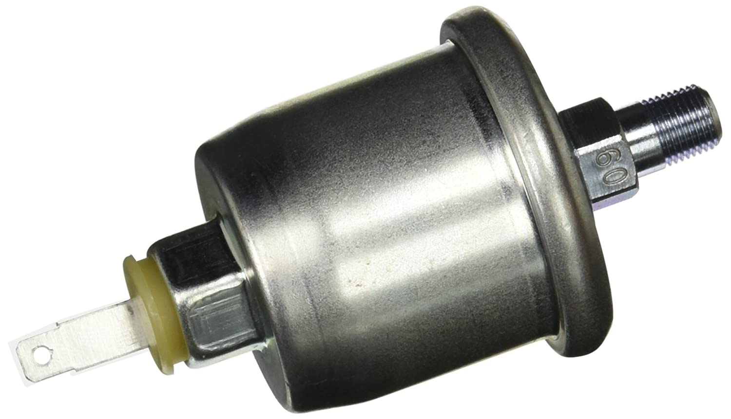 Standard Motor Products PS154T Oil Pressure Switch with Light