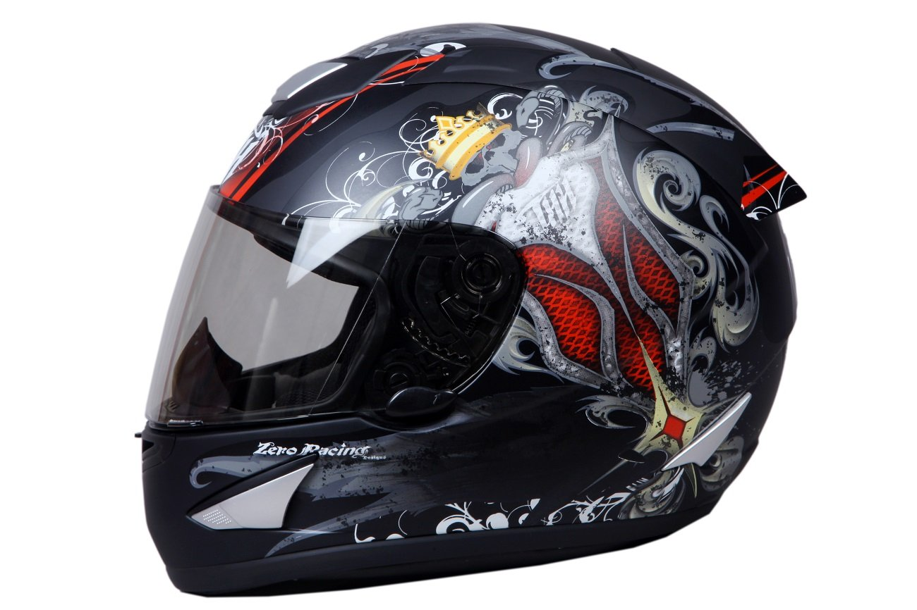12bf3aad Thh Helmets India Online Shopping : Ash Cycles