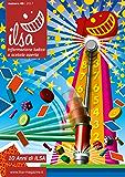 ILSA #46