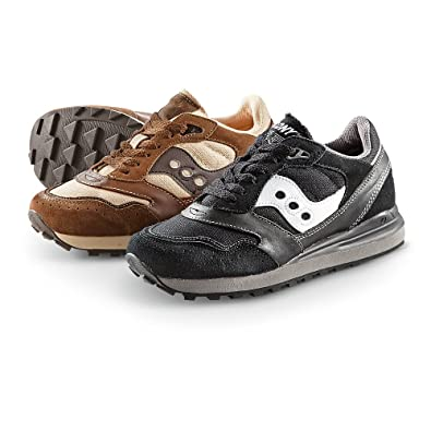 Chaussures Saucony femme | Achat chaussure Saucony
