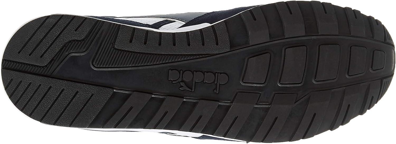 Diadora - Sneakers N902 S für Mann und Frau Blau Blue Denim White C2074