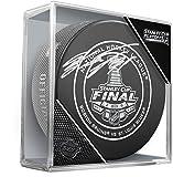Vladimir Tarasenko St. Louis Blues 2019 Stanley Cup