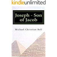 Joseph - Son of Jacob