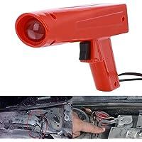 CICMOD Pistola de Control de Encendido de Motor