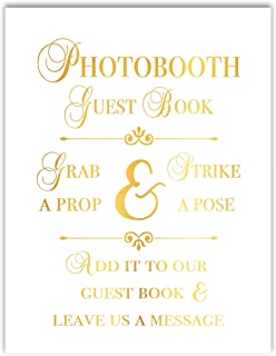 picture about Printable Wedding Signage identify : erLesley Wedding day Hashtag Printable Marriage