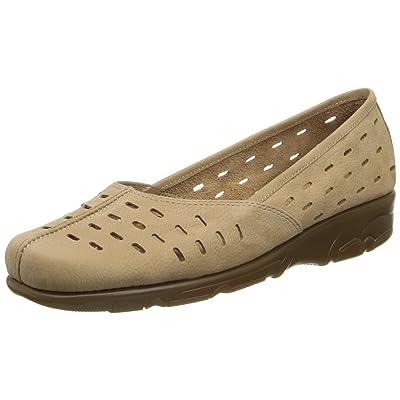 Aerosoles Women's Utmost Slip-On Loafer | Loafers & Slip-Ons