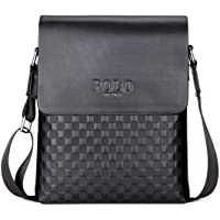 Business Man's Small Messenger Bags Polo Men's Crossbody Bags Small POLO Brand Man Satchels Men's Travel Shoulder Bag
