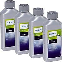 Saeco - Líquido antical para cafeteras (250 ml