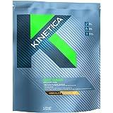 Kinetica Oatgain Chocolate Caramel Nut Powder 4.5Kg