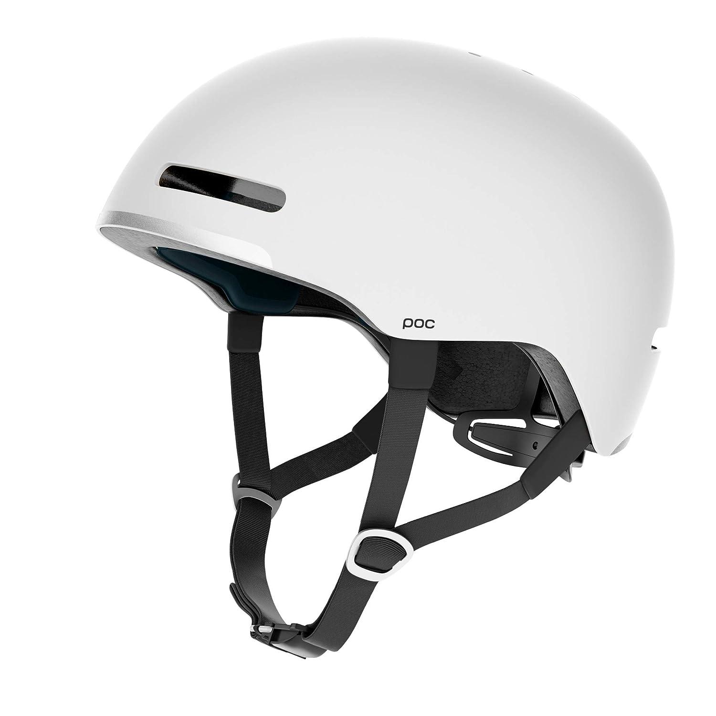 POC Corpora Helm, Unisex Erwachsene, Unisex – Erwachsene, Corpora