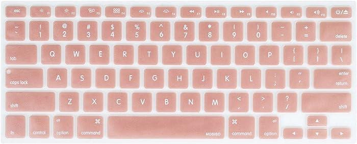 Top 10 Apple Mac Alpha Keypad