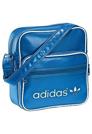 adidas Adicolor Sir Perf Messenger Bag c455889d31534