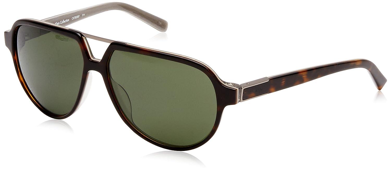 5e79f84774a Calvin Klein Men s 214 Sunglasses