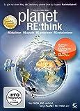 Planet ReThink (Prädikat: Wertvoll)